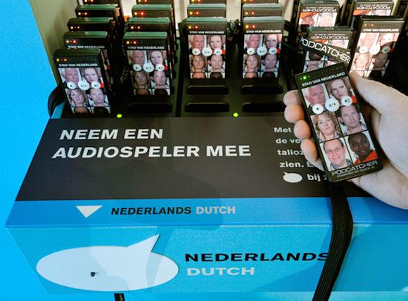 Stad van Nederland_liggend 02