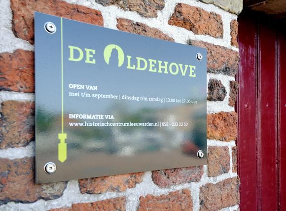 Oldenhove_liggend_03