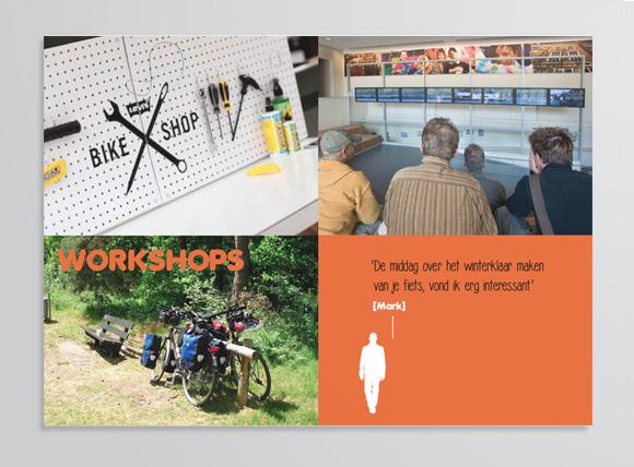GoCycling_liggend_07