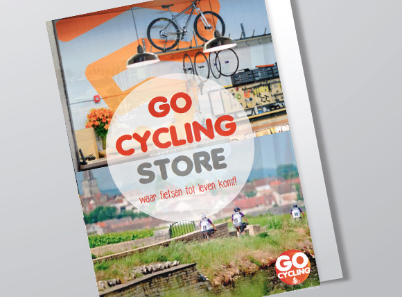 Gocycling cover 01