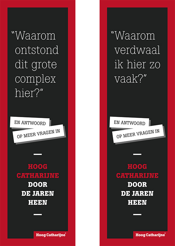 COR001-1 WTK Affiche_extra.indd